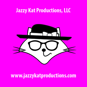 Team Page: Team Jazzy Kat Productions